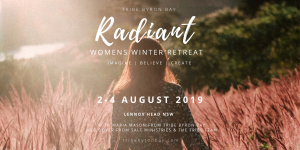 Radiant Womens Camp - Event Bright -3